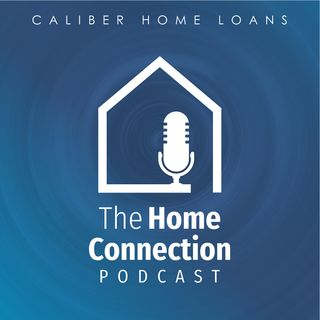 The State of the Mortgage Industry- Part II