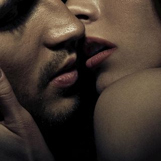 ¿Quién o qué determina cuánto sexo quieres o necesitas?