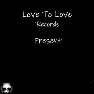 Prog Music