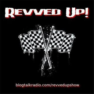 Episode 40: 2010 Chase for the Sprint Cup Preview