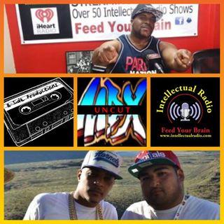 MDX Radio