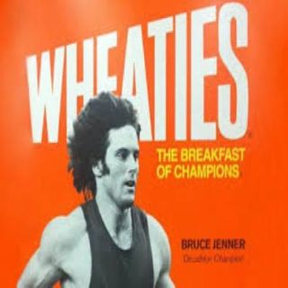 NBA Playoffs, NBA Top Ten All-Time, Top Transfer QBs, and Favorite Childhood Cereals