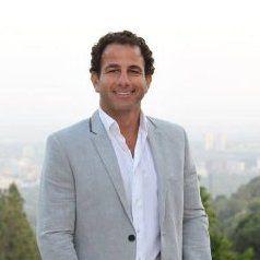 Ep. 681 - Adam Shaw (CEO, Sportle)