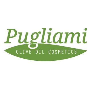 Pugliami Top Beauty News - 14 gennaio