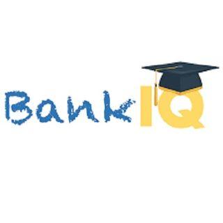 Bank IQ