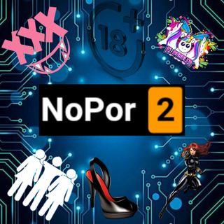 Buruleando S2-Ep15 : NoPor 2