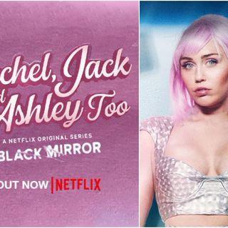TV Party Tonight: Black Mirror (Season 5)