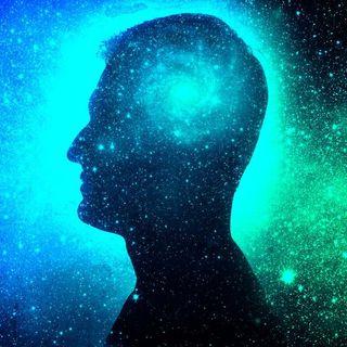 Meditazione: Solo 15 minuti al giorno per essere felici