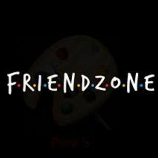 Friendzone, parte 2