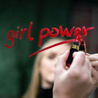 Empowering Women (Part 2)