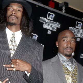 DID SNOOP LIE ABOUT 2PAC & NAS INCIDENT?
