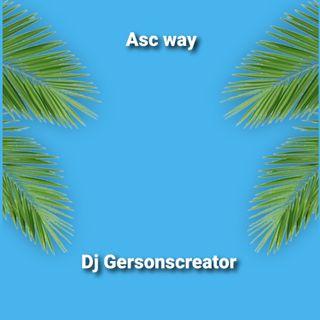 Asc-way--Edm-25-11-2020 05-50(1)