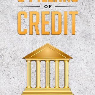 Credit Utilization: Why Is It So Important?