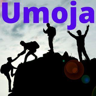 Daily Toast - Umoja 52421-5