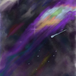 Pt2 Chronicles Of King Jay Ep83 - Tokeo's Smoke Show