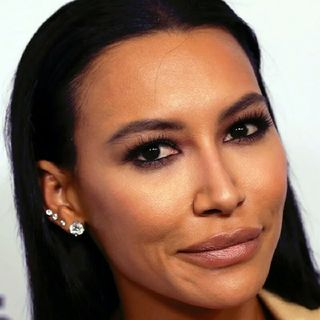 WHAT HAPPENED TO NAYA RIVERA?? A PSYCHIC WEIGHS IN!!!!!