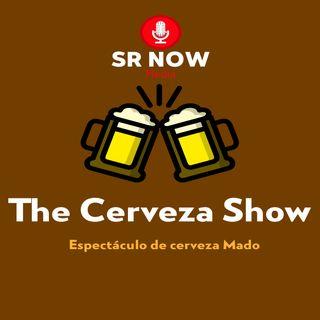 SR Now: The Cerveza Show