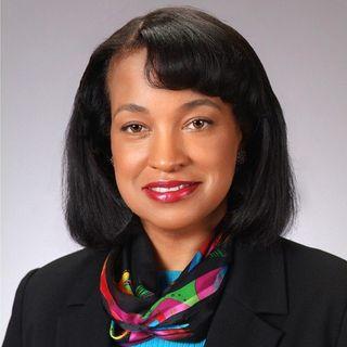 TMBS E106: Rhonda Medows, M.D., Ayin Health Solutions