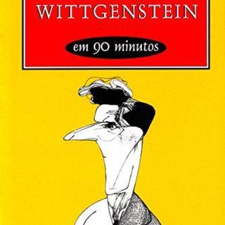 Wittgenstein em 90 minutos xx