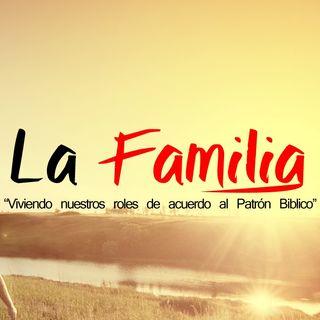 04-Los Padres por Juan Manuel Vazquez jr.