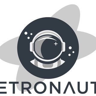 Retronauts Episode 114: Gradius