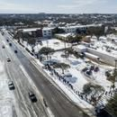 As Texans Seek Compensation for Storm Damage, Legal Hurdles Remain 2021-02-23