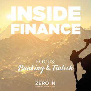 La storia di Fineco e il futuro del digital banking in Italia. Intervista ad Alessandro Foti, Amministratore Delegato FinecoBank