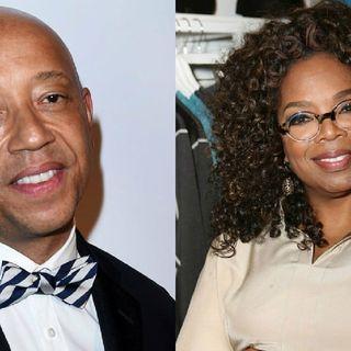 #battleship #Oprah