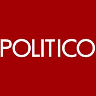 Sobre la renuncia del Ex Ministro Rojas y la crisis del gobierno