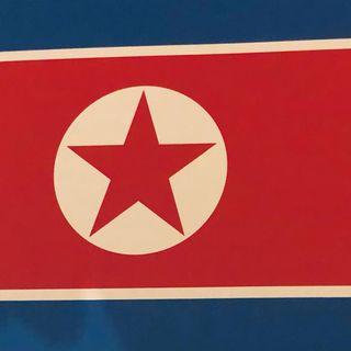 #bologna Che cosa succede in Corea del Nord
