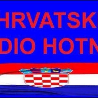 HRVATSKI RADIO HOTNJA