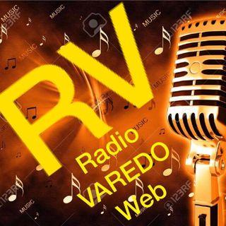 Audiovelox  www.radiovaredo.it