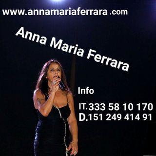 Spot Nuovo Anna Maria