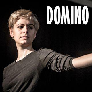 Domino - Erik Muller