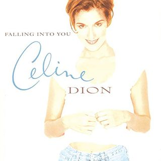 """3x06 - Celine Dion """"Falling into you"""""""