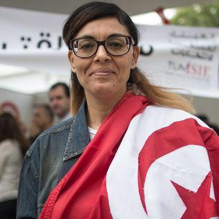 Tunisia al voto: Test democrazia
