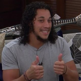BBOTT: Goldplate Jason's mom's basement