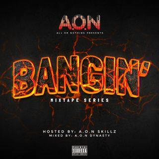 BANGIN' VOLUME 1