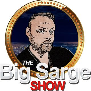 Bubba Smullet (The Big Sarge Show Ep 616)