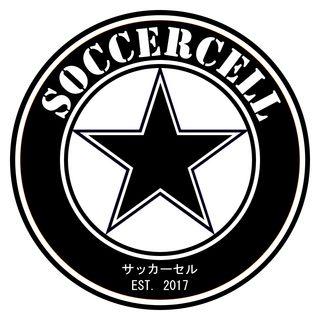 SoccerCell