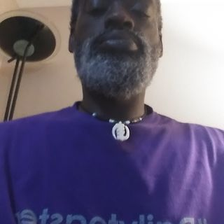 """Episode 1748 Daily Toast - Umoja """"Another Week & The Same News"""""""