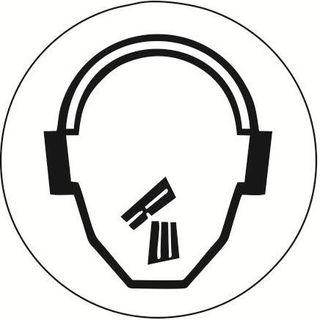 Demo Telefonica - Tono
