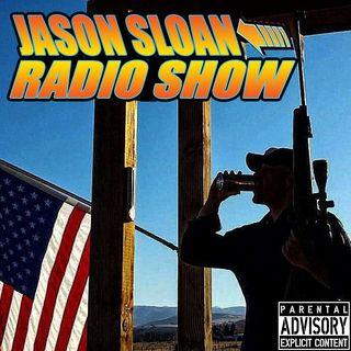 Jason Sloan Radio Show Episode 52 - Jeff Van Remortel and Jeff Leahy