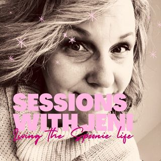 SESSIONS WITH JENI EPISODE 4: SURVERY SAYS