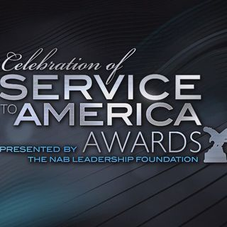 Service to America Awards