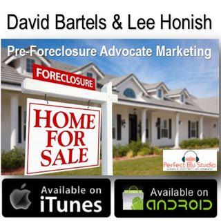 "8/15/18 Coaching Call ""Marketing Like an Advocate"""