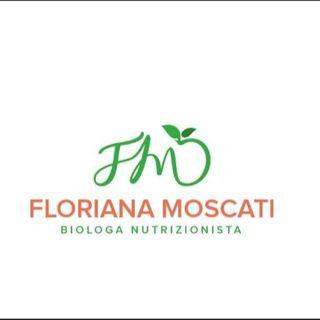 INTERVISTA FLORIANA MOSCATI - BIOLOGA NUTRIZIONISTA