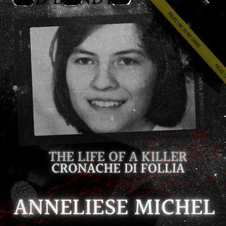L'esorcismo di Anneliese Michel, la vera storia di Emily Rose
