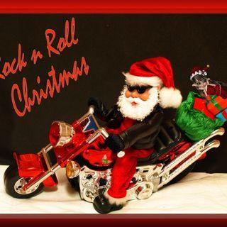 La Navidad y el Rock