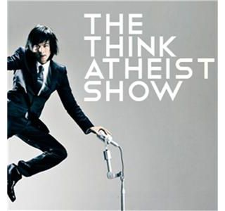 Episode 87 Dr. George Church DEC 2, 2012